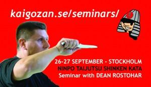 2009-09-26 (Dean visitkort)