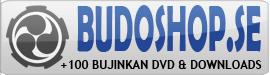 BUDOSHOP.SE